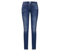 Jeans 'Coreena Sdm' blau