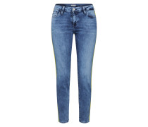 Jeans 'Midi - Athleisure - Jean'
