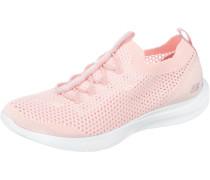 'Studio Comfort Life-Line' Sneakers Low