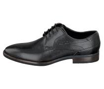 Schuhe 'Levio' schwarz