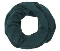 Schal smaragd