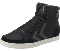 Sneakers High 'Slimmer Stadil Duo Oiled'