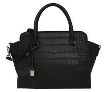 Tasche 'Bag' schwarz