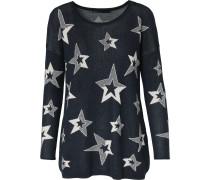 'onlRoxanne' Pullover nachtblau