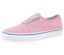 Sneaker 'Authentic P.e.t.' rosa