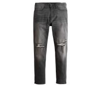 Jeans grey denim