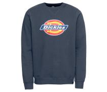 Sweatshirt 'Harrison'
