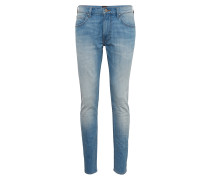 Jeans 'Luke' blue denim