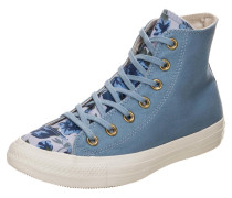 High Sneaker 'Chuck Taylor All Star Parkway'