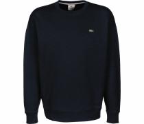 Sweater ' Sportswear ' blau