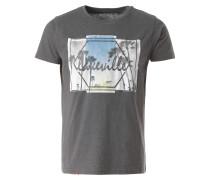 T-Shirt 'Biu II'