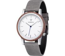 Armbanduhr 'Walter'