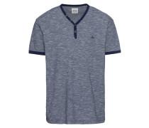T-Shirt 'sg-068Cc2K012' navy
