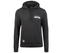 Pullover 'Seattle Seahawks' graphit
