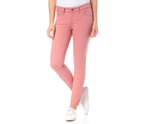 Jeans 'Sea Tripper' altrosa