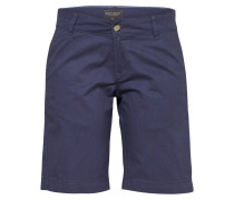Shorts 'garland 8650' indigo