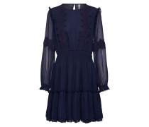 Damen - Kleider 'cataline' dunkelblau