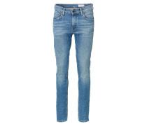 Jeans 'vidar' blue denim