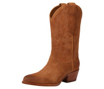 Stiefel 'dayna-Boots-Casual'