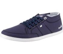 Sneakers 'Sparko' marine