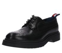 171373a6f10f4e Tommy Hilfiger Schuhe