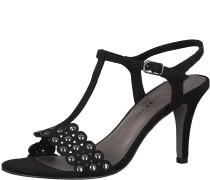 Sandale 'Strass High Sandal'