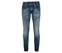 Jeans 'Tye - Blauw Comes Next'