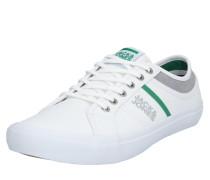 Sneaker 'jfwross Canvas Combo'
