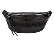 Gürteltasche 'Belt Bag Story Metallic /Belt Bag'