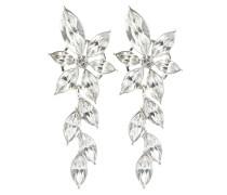 Ohrhänger 'pcyalo Earrings D2D' silber