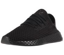Sneaker 'Deerupt Runner' schwarz