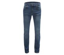 Jeans Tight blau