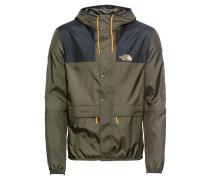 Outdoor Jacke '1985 Mountain Jacket'