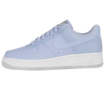 Sneaker 'Air Force 1 '07 Ess'