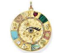 Anhänger 'Amulette Pe855-993-7'