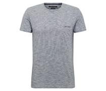Shirt 't-Shirts Short Sleeve' hellgrau