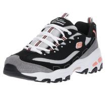Sneaker 'd'lites - NEW Journey'