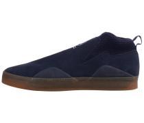 '3St.002' Sneaker navy