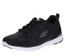 Sneaker 'Flex Appeal 3.0' schwarz