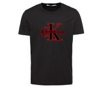 Shirt ' Monogram Front Logo '