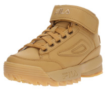 Sneaker 'D2 Disruptor Clay wmn' sand