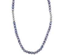 Halskette Color Play Eenl10245A420 grau