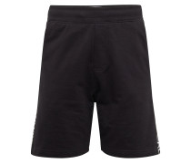 Shorts 'side Institutional Short'