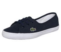 Sneaker Low 'Ziane Chunky' navy