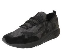 Sneaker 'skb' schwarz