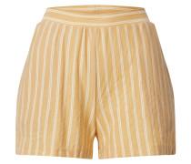 Shorts 'onlsharon Shorts Jrs' senf