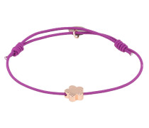 Damen - Schmuck 'My Flower Armband'
