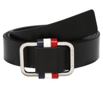 Gürtel 'slide Belt 3.0' schwarz