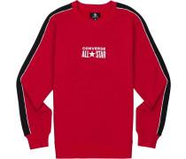 Sweater ' All Star Track Crew '