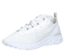 Sneaker 'react Element 55 SE Su19'